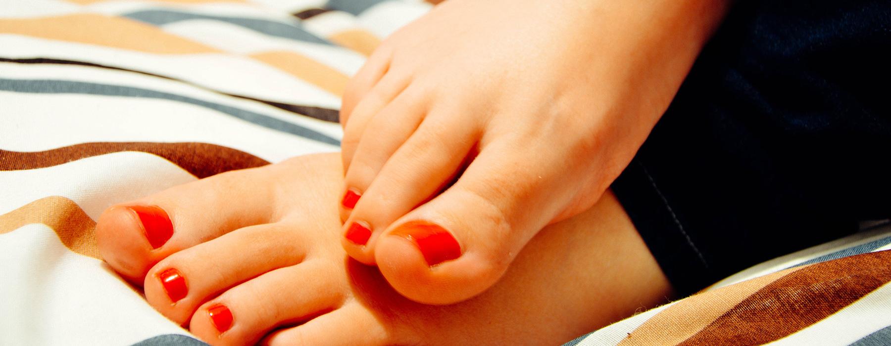 podologie_saller_feet.jpg